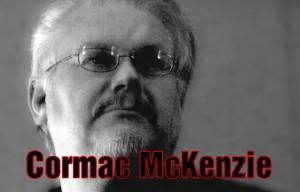 CormacMcKenzie