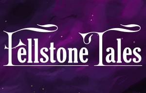 FellstoneTalesWithBackground