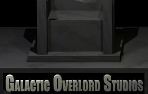 galacticoverlordstudios